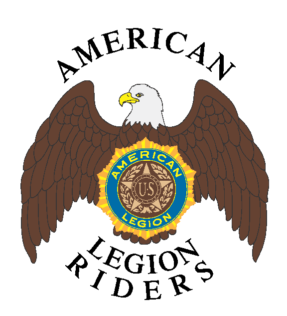 American Legion Texas Post 60 Riders